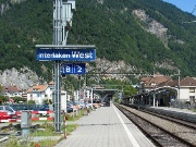 interlaken_west.jpg